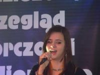 autor-grzegorz-motlawski_68_resize.jpg