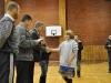 orlik-styczen-2012_12_resize