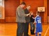orlik-styczen-2012_28_resize