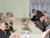 weterani-pracy-6-stycznia-2012_04_resize