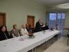 weterani-pracy-6-stycznia-2012_07_resize