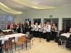weterani-pracy-6-stycznia-2012_19_resize