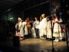 wosp2011_11_resize