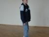 zimowe-warsztaty-2012_001