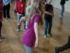 zimowe-warsztaty-2012_003