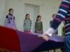 zimowe-warsztaty-2012_020