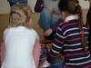 zimowe-warsztaty-2012_031