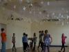 zimowe-warsztaty-2012_032