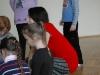 zimowe-warsztaty-2012_033