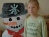 zimowe-warsztaty-2012_036
