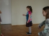 zimowe-warsztaty-2012_037