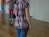 zimowe-warsztaty-2012_039