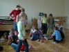 zimowe-warsztaty-2012_040