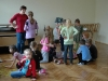 zimowe-warsztaty-2012_041