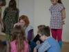 zimowe-warsztaty-2012_042