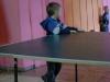 zimowe-warsztaty-2012_063