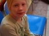 zimowe-warsztaty-2012_064