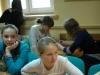 zimowe-warsztaty-2012_067