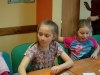 zimowe-warsztaty-2012_069