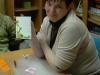 zimowe-warsztaty-2012_118