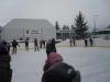 zimowe-warsztaty-rozmaitosci-2013_19