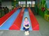 zimowe-warsztaty-rozmaitosci-2013_50