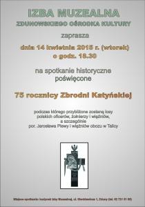 Kopia_zapasowa_Kopia_zapasowa_plakat_resize