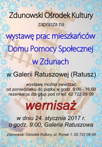 wernisaż DPS Zduny_resize