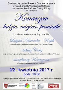 Konarzew - spotkanie_resize