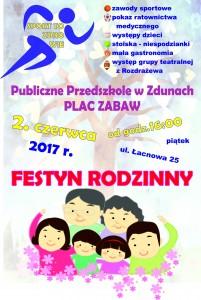 festyn 20171_resize
