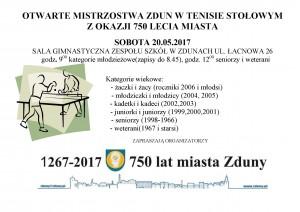 zaproszenie2017