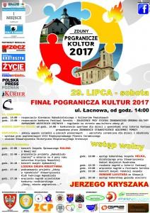 Plakat pogranicze 2017 - finał_resize