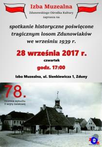 plakat 2017_resize