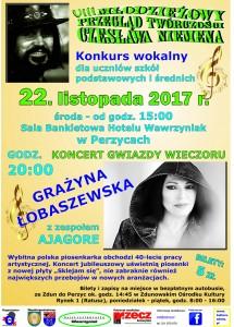 Plakat Niemen 2017_resize