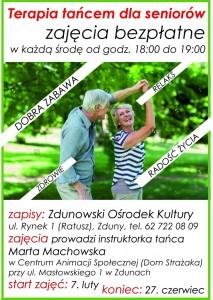 Kopia_zapasowa_Beznazwy-2_resize