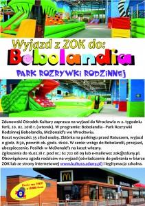 Bobolandia_resize