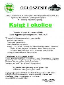 Książ_resize