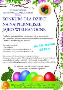 Kopia_zapasowa_PLAKAT_resize