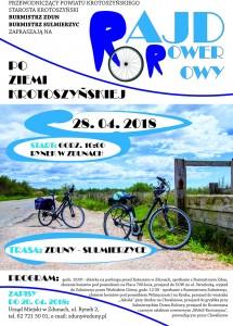 rajd rowerowy 2018 - 1_resize
