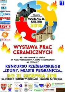 WYSTAWA PO KONKURSIE_resize