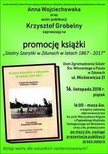 książka o siostrach_resize