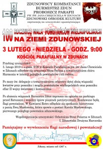 100 rocznica powstania_resize