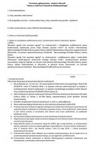 konkurs literacki_resize