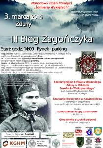 II Bieg Zagończyka_resize