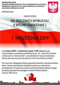 1.09.2019_resize