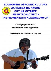 gitara Szelągowski_resize