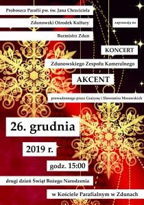Koncert Akcentu świąteczny2019_resize