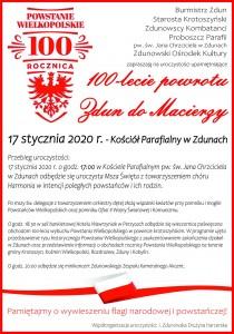 Kopia_zapasowa_Powstanie wielkopolskie A3_resize