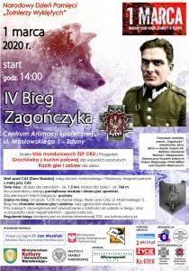 IV Bieg Zagończyka-1_resize