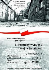 81 rocznica_resize